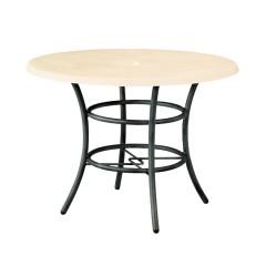 Umbrella Table 28.5 High TR 3400/3600/3800 Serie