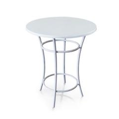 Bar Table TR 4300/4500 Serie