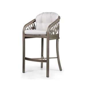 Pisces Bar Chair<br>EVP 2045-30