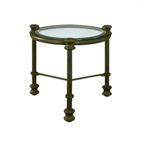 MERRICK Occasional Table GR-1820