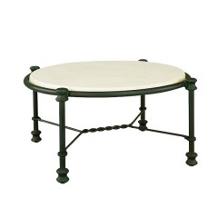 Cocktail Table GR 1838