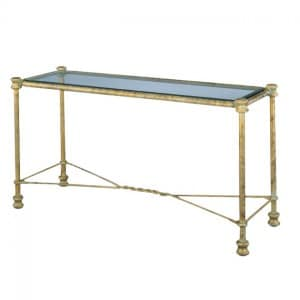Console / Sofa Table GR 1955