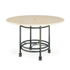MERRICK Umbrella Table GR 2000 Series