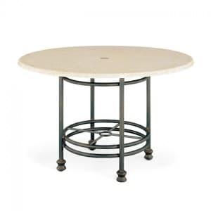 Umbrella Table GR 2000 Series