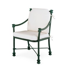 Resort Chair GR 2035L