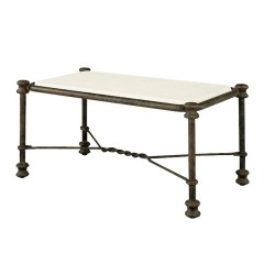 Cocktail Table GR 2038