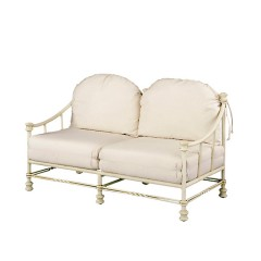 Loveseat GR 2120L