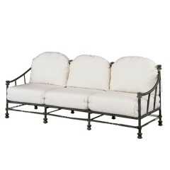 MERRICK Sofa GR 2130L