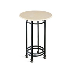 Bar Table GR 2200 Series