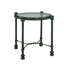 MERRICK Lamp Table GR 2424