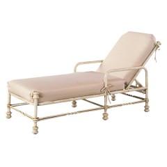 Chaise Lounge GR 2890-28L
