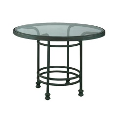 """Dining Table 29"""" High GR 3000 Series"""