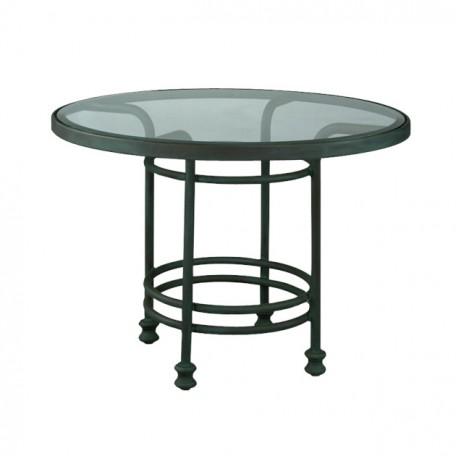 MERRICK Dining Table GR 3000 Series