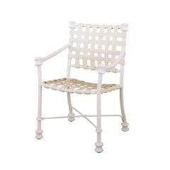 Resort Chair GR 6035CC