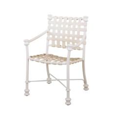Resort Chair GR 6035CC