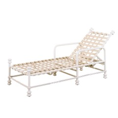 Chaise Lounge GR 6890-28CC
