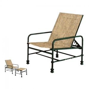 Reclining Lounge Chair GR 7037S