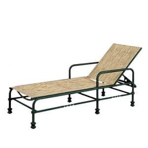 Hammock Sling Chaise Lounge GR 7090S