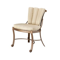 Dining Side Chair<br>HC 1920L