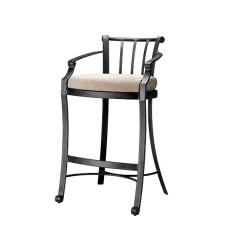 Barchair with Arms HC 2045-30L