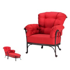 Lounge Chair HC 2100L