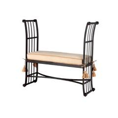 Bench<br>HC 2140L