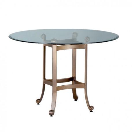 FAIRCHILD Dining Table PC 1000 Series