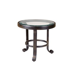 FAIRCHILD Occasional Table PC 1820