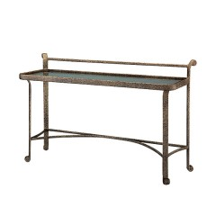 Consol /Sofa Table PC 1955