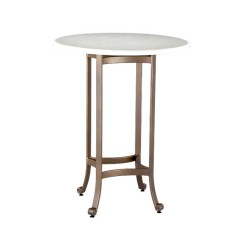 FAIRCHAILD Dining Tables PC 2000 Series-