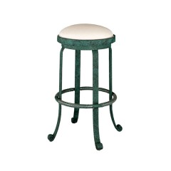 Swivel Barstool<br>PC 2037-30F