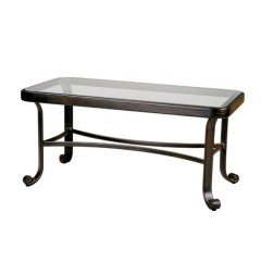Cocktail Table<br>PC 2038