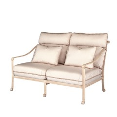 FAIRCHILD Loveseat PC 2120L