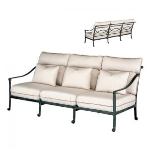 Sofa PC 2130L