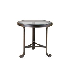 Lamp Table<br>PC 2424