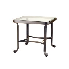FAIRCHILD End Table PC 2727