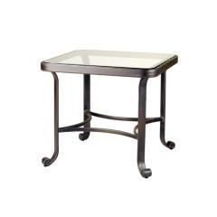 FAIRCHILD End Table PC 2727