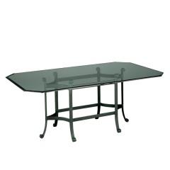 FAIRCHILD<br>Dining Table<br>PC 3100 Series