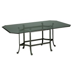 FAIRCHILD Dining Table PC-3100-Series