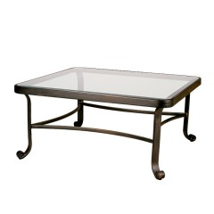 Cocktail Table<br>PC 3838