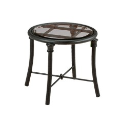 BILTMORE Occasional Table TR 1820