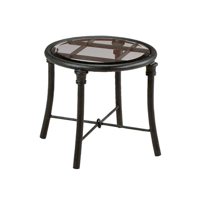 Occasional table tr 1820 pavilion for Table th ou tr