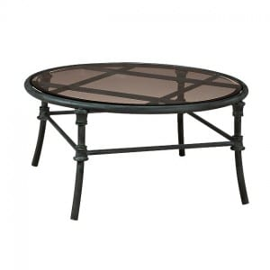 Cocktail Table TR 1838