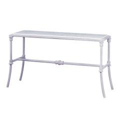 Console/Sofa Table TR 1955