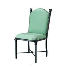 Dining Side Chair TR 2020L
