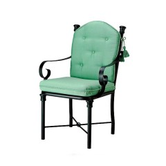 BILTMORE<br>Dining Arm Chair TR 2030L