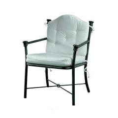 Club Chair TR 2035L