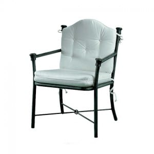 Club Chair TR 2035L