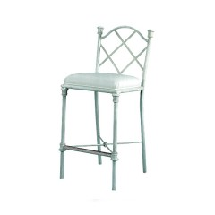 Armless Barchair TR 2040-30L
