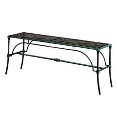 BILTMORE Console/Sofa Table TR 2076